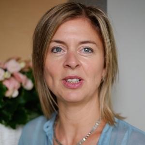 contact myriam joossen - thermomix kopen